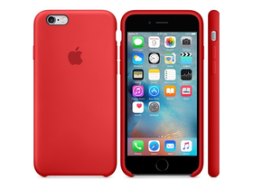apple-iphone-6s-szilikontok-product-red-piros-mky32zm-a_3195a307.jpg