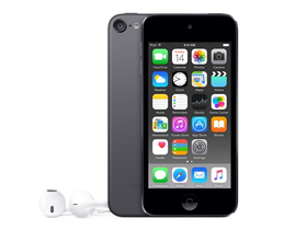 Apple iPod touch 64GB, astro siv (mkhl2hc/a)