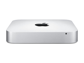 Apple Mac mini (mgen2mp/a) Intel Core i5 dual-core 2,6GHz/8GB/1TB/Intel Iris