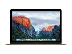 apple-macbook-12-1-2ghz-512gb-mk4n2mg-a-arany_ed34be1b.jpg