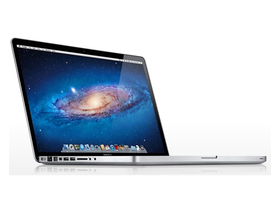 "Apple MacBook Pro 17"" Core i7 quad-core 2.4GHz (md311mg/a) notebook"