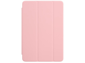 Apple iPad mini 4 Smart Cover, roza (mkm32zm/a)