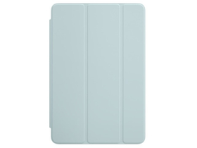 Apple iPad mini 4 Smart Cover, turkizne barve (mkm52zm/a)