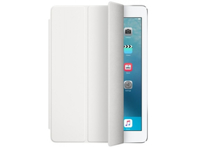 Apple Smart Cover 9,7 pentru iPad Pro, fehér (mm2a2zm/a), alb
