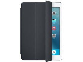 "Apple Smart Cover za 9,7"" iPad Pro, siv (mm292zm/a)"