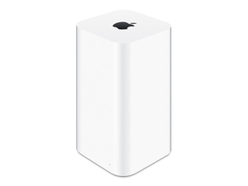 Apple Time Capsule - 3 TB (me182z/a)