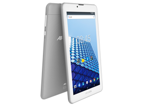 "Tableta Archos Access 70 7"" 8GB WiFi , argintiu"