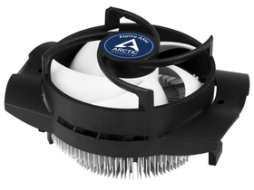 Cooler procesor Alpine AM4 Compact AMD