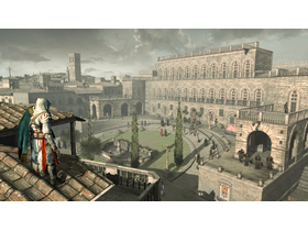 assassins-creed-essentials-ps3-jatekszoftver_42052720.jpg