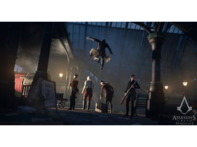 assassins-creed-syndicate-special-edition-ps4-jatekszoftver_6f28d8bc.jpg