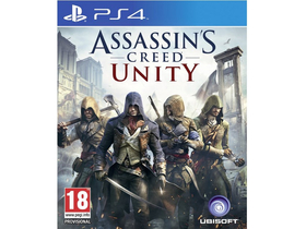 assassins-creed-unity-ps4-jatekszoftver_86edd96b.jpg