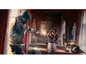 assassins-creed-unity-special-edition-xbox-one-jatekszoftver_c00449f5.jpg