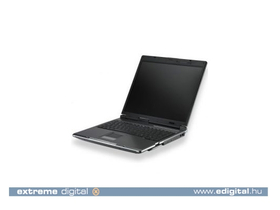 Asus A3L-5010 notebook