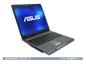 Asus A3L-5017H notebook