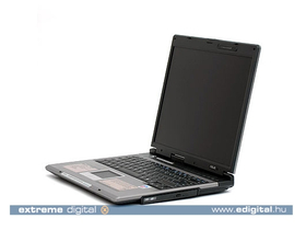 asus-a3l-5028-notebook_5bed25ab.jpg