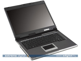Asus A6KM-Q001 notebook
