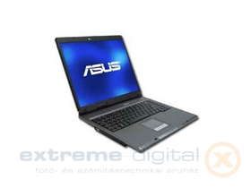 Asus A7VB-R004 notebook