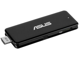 Asus ASUS QM1-C006 Intel Stick mini PC Window 10 Home