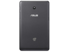 asus-fonepad-7-me175cg-8gb-wi-fi-3g-refurbished-tablet-gray-android_26aaaa0e.png