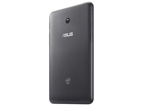 asus-fonepad-7-me175cg-8gb-wi-fi-3g-refurbished-tablet-gray-android_91d4cc12.png