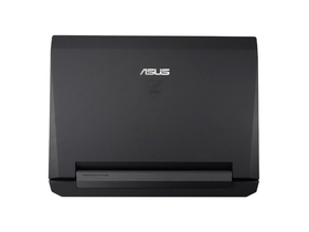 asus-g74sx-tz133z-notebook-windows-7-ultimate-64bit-operacios-rendszer-taska-es-eger_4e45cee6.jpg