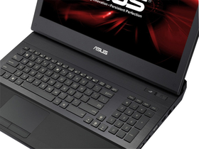 asus-g74sx-tz133z-notebook-windows-7-ultimate-64bit-operacios-rendszer-taska-es-eger_f61cf123.jpg