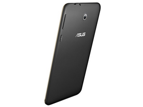 asus-memo-pad-7-me176cx-16gb-refurbished-tablet-fekete-android_088056a7.png