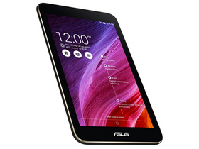 asus-memo-pad-7-me176cx-16gb-refurbished-tablet-fekete-android_cc8531eb.png