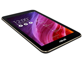 asus-memo-pad-7-me176cx-16gb-refurbished-tablet-fekete-android_fc7061f1.png
