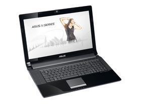 asus-n73sv-v2g-ty241v-intel-core-i7-2630qm-2ghz-4gb-2x640gb-nvidia-gf-gt540m-windows-7-hp-64bit-operacios-rendszer_08410933.jpg