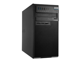 PC Asus D540MA-I58400050R, negru + Windows10 Pro