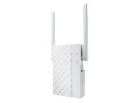 Asus RP-AC56 1200Mbps AC wifi extender + access point