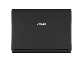asus-u36sd-rx027v-notebook-windows-7-home-premium-64bit-operacios-rendszer-taska-eger_e2efdffe.jpg
