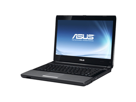 asus-u41sv-wx110x-notebook-windows-7-professional-64bit-operacios-rendszer_59967f92.jpg