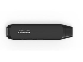 Asus VivoStick mini PC (TS10 1B) Windows 10 Home