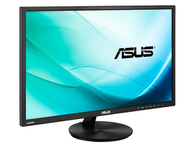 asus-vn248ha-24-led-monitor_f625c0e9.jpg