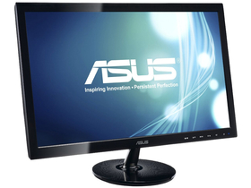 asus-vs248hr-24-led-monitor_d016b100.jpg