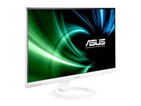 "Монитор LED,23"", Asus VX239HW AH-IPS"