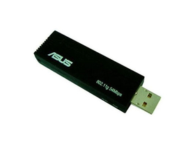 asus-wl-167g-v3-wireless-usb-halozatikartya_370a24be.jpg