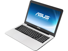 asus-x554lj-xo502t-notebook-windows-10-feher_187ac2f9.jpg