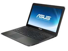 asus-x751lb-ty022d-notebook-fekete_74e86f18.jpg