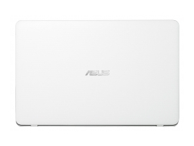 asus-x751ma-ty221d-notebook-feher_47cd2dc9.jpg