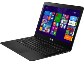 asus-zenbook-ux305la-fb019t-notebook-windows-10-fekete_5ca0c389.jpg