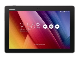 asus-zenpad-z300cl-1a010a-32gb-wifi-4g-lte-tablet-black-android_1f716d12.jpg