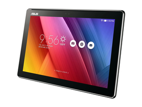 Asus ZenPad Z300M-6A041A 16GB Wifi , dark gray(Android)