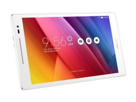 asus-zenpad-z380c-1b047a-16gb-wifi-tablet-white-android_798e46a6.png