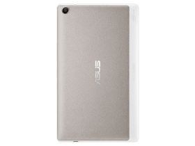 asus-zenpad-z380c-1l050a-16gb-wifi-tablet-metal-android-power-case_757f0bc7.jpg