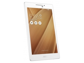 asus-zenpad-z380c-1l050a-16gb-wifi-tablet-metal-android-power-case_87827c2a.jpg