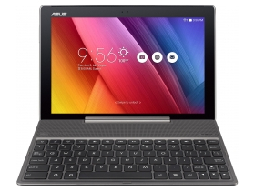 asus-zenpad-zd300cl-1a002a-32gb-wifi-4g-lte-tablet-black-android-dokkolo_0736b662.jpg