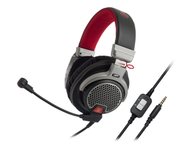 Audio-technica ATH-PDG1 Prémium Gaming headset